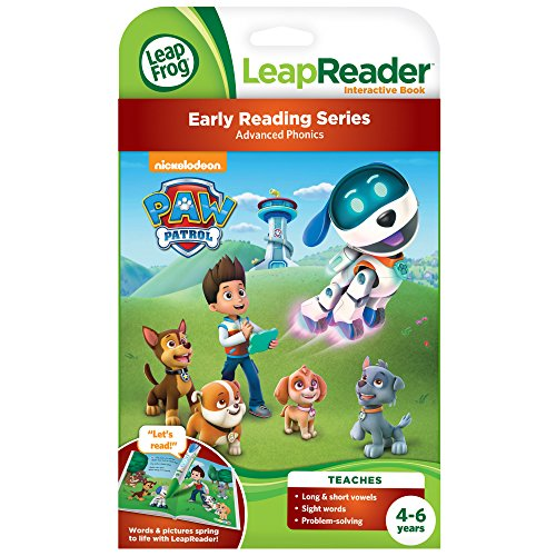 LeapFrog LeapReader Book for - Compare prices of products in Toys & Games from Online Stores in Australia. Save with truecup9v3.ga!