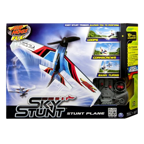 remote control hover plane with Product Detail on Stock Illustration Rc Drone Quadcopter Tx Transmitter Black Icon Illustration Web Image54725517 additionally 10 Breathtaking Space Age Vehicles Roaring Towards A Green Future additionally Unbreakable Rc Helicopters as well SQ2AH u5 L8 further Big Brother Spy Planes Track Taliban Soon Hover Home.