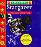 Stargazer, Robin Kerrod, 0764170449