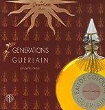 Image de Générations Guerlain : Flacons et fards - Guide et valeur