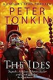 The Ides (Caesar's Spies Thriller)
