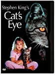 Cat's Eye poster thumbnail