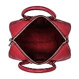 Furla Spring/Summer Ladies Medium Cherry Leather
