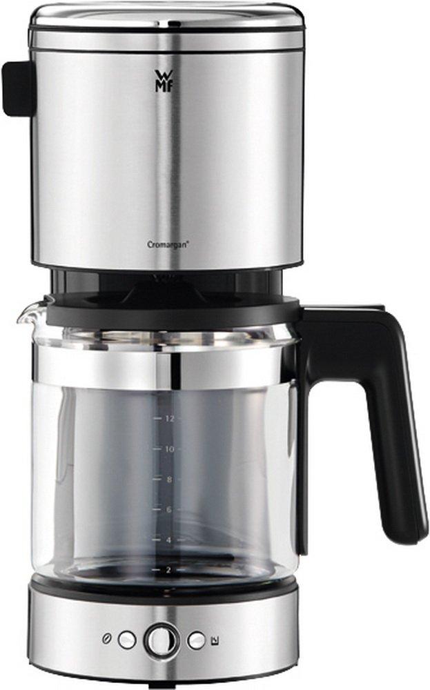 WMF Lono - Cafetera, 1,5 L: Amazon.es: Electrónica