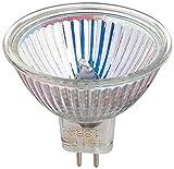 (20 Pack) Osram 41870WFL Decostar 51 Standard 50W Halogen Bulb
