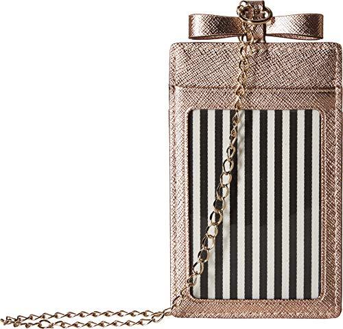 Kate Spade Orange Handbag - 8