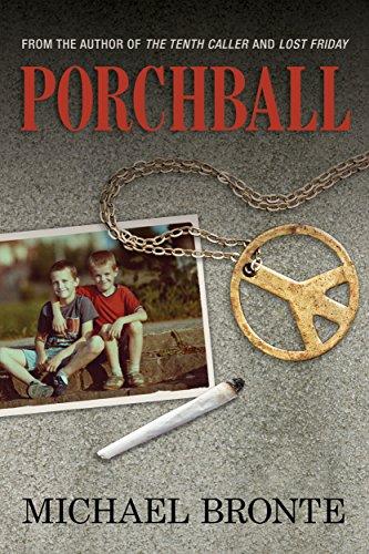 Porchball