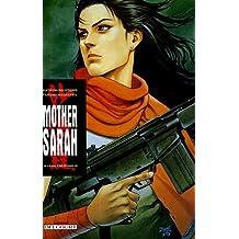 MOTHER SARAH T10 : LA VILLE DE DEMAIN