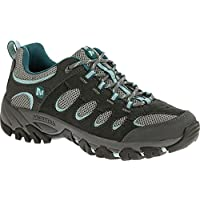 Merrell Womens Ridgepass Shoes