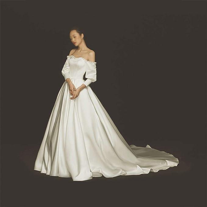 c6077a63f6ff Vestidos de novia ajustados   vestidos de fiesta, de graduación, de ...