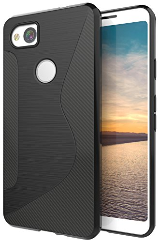 Google Pixel XL 2 Case,SLMY(TM)Ultra [Slim Thin]...