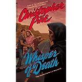 Whisper of Death