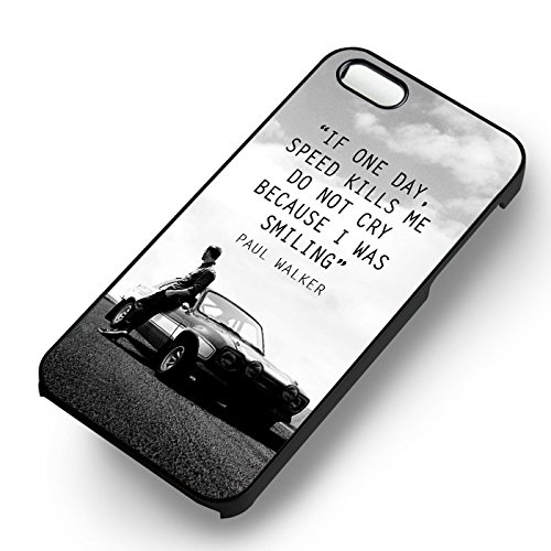 if-one-day-paul-walker-for-iphone-6-and-iphone-6s-case-black-hardplastic-case