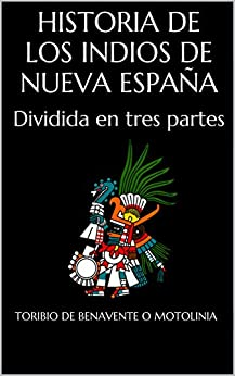 AMAZON ESPAÑA DIVIDIDA
