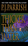Thicker Than Water (Louis Kincaid)