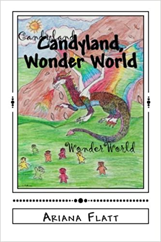 What is Candyland?