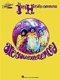 Jimi Hendrix - Are You Experienced, Jimi Hendrix, 0793544610