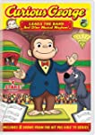 CURIOUS GEORGE LEADS THE BAND AND OTHER
