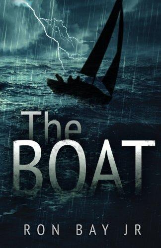 The Boat: Amazon.es: Bay Jr., Ron: Libros en idiomas extranjeros