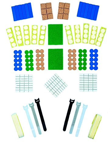 apollo-exports-international-assorted-household-fastener-protector-set