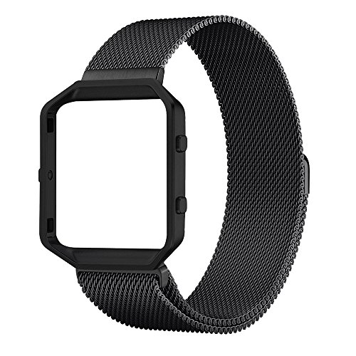 Simpeak Fitbit blaze Band