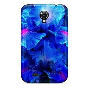 S4 Perfect Case For Galaxy - TJi1169zfpX Case Cover Skin