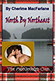 North By Northeast (The MacGrough Clan Book 3)