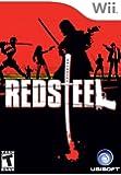 Red Steel - Nintendo Wii