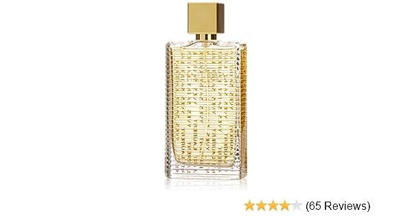 65f9002a3 Amazon.com : Cinema By Yves Saint Laurent For Women Eau De Parfum Spray, 90  ml, 3 Ounces : Cinema Perfume By Yves Saint Laurent : Beauty