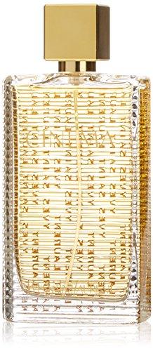 Cinema By Yves Saint Laurent For Women Eau De Parfum Spray, 90 ml, 3 - Designer St Laurent