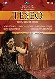 Handel: Teseo [DVD] [2005]