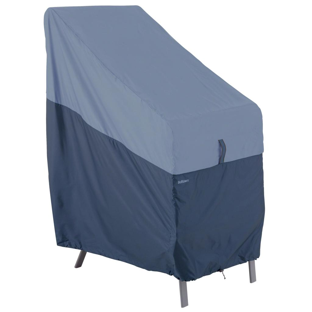 Amazoncom classic accessories belltown outdoor for Amazonia furniture covers