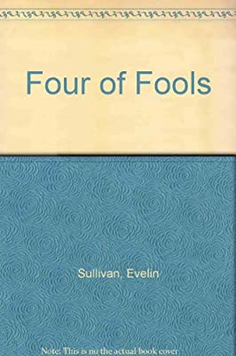 Four of Fools