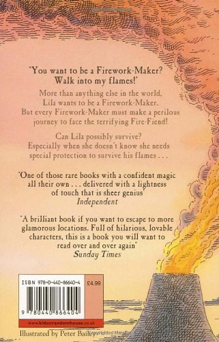 Image result for firemakers daughter text