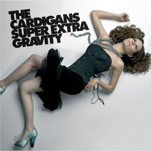 Super Extra Gravity by Nettwerk Records