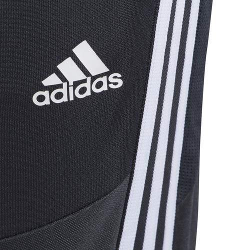 adidas Kids' Youth Tiro19, Dark Grey/White, Medium by adidas (Image #3)
