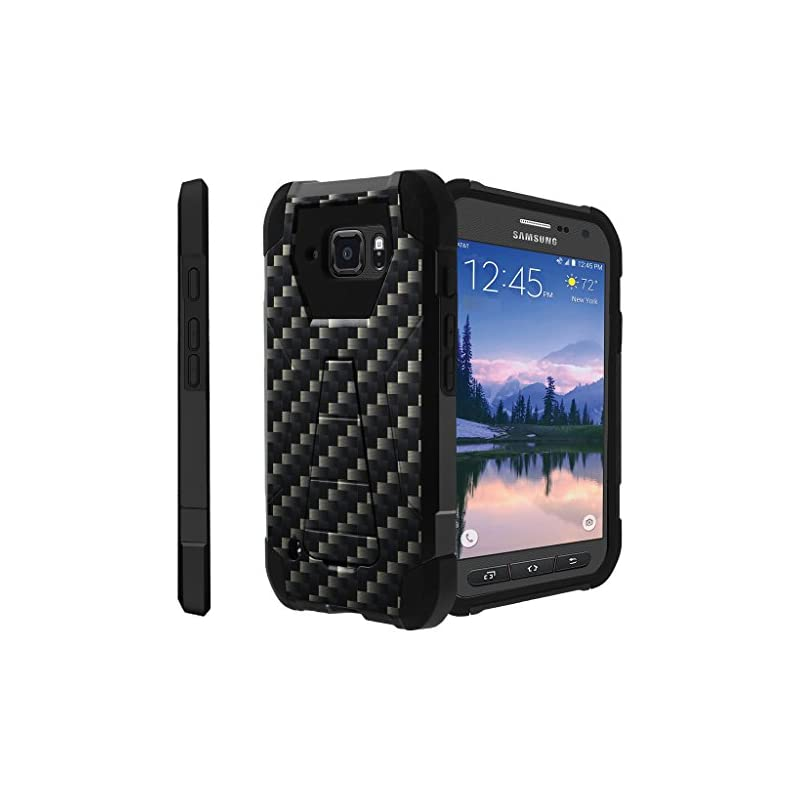 untouchble-case-for-samsung-galaxy-3