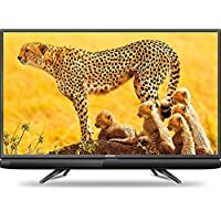 Intex 81.3 cm (32 inches) 3222 HD Ready LED TV (Black)