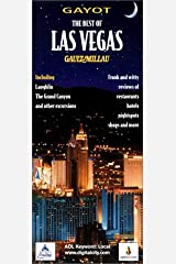 The Best of Las Vegas Paperback