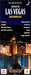 The Best of Las Vegas