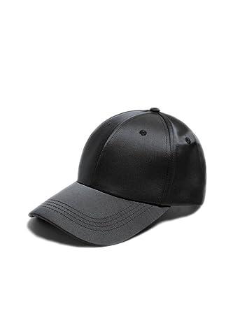 a6b62104753 Fashion Women Baseball Cap