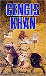 Gengis Khan par Hoang