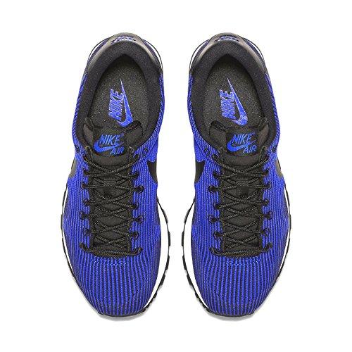 Air Chaussures Sport Bleu Racing Femme De Pegasus W Nike noir Noir Kjcrd '83 TSF6wq