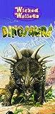 Dinosaurs, Anne Rooney, 1843470373
