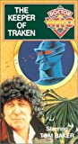 Doctor Who - The Keeper of Traken [VHS]