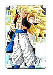 Sarah deas's Shop New Style Protection Case For Ipad Mini / Case Cover For Ipad(gogeta)