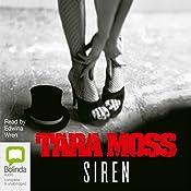 Siren | Tara Moss