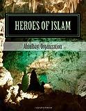 Heroes of Islam, Ahlulbayt Organization, 1494336626