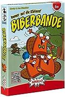 Amigo Spiele 2920 - Biberbande