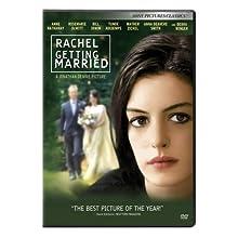 Rachel Getting Married (2008)